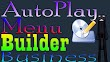 AutoPlay Menu Builder Business 8.0 build 2459 Full Version