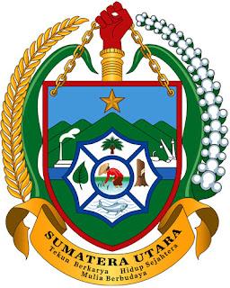 Sumatera Utara yaitu sebuah provinsi di negara Indonesia yang terletak di Pulau Sumatera Profil Provinsi Sumatera Utara