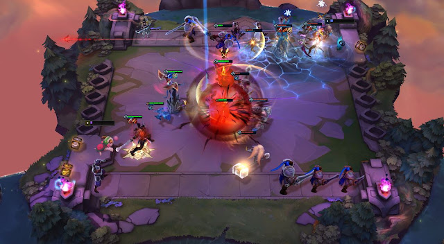 Team-Fight-Tactics-League-of-Legends-Strategy-Game