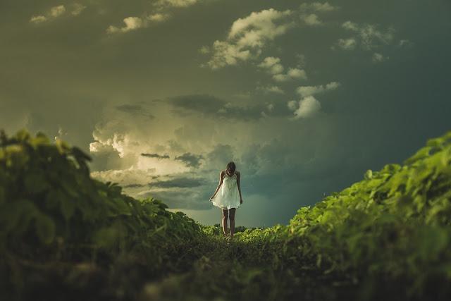 Goldandgreen-spiritualite-feminin-sacré-sorciere