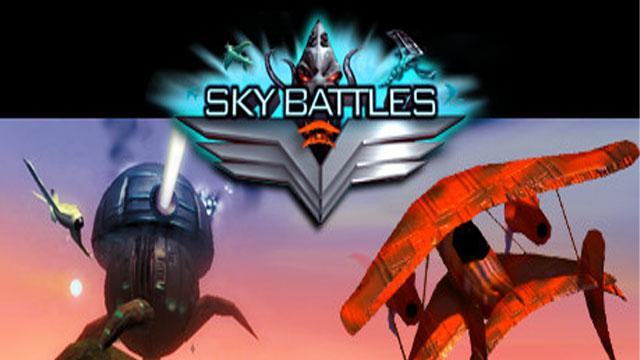 https://www.gulf-software.com/2020/08/sky-battle-2020.html