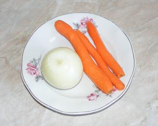 legume proaspete, legume pentru gatit supa, legume pentru supe, retete culinare,