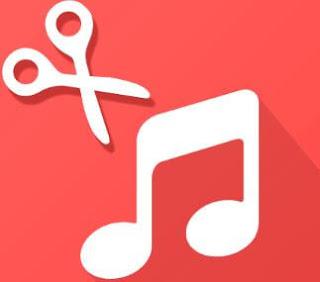 برنامج, إحترافى, لقص, وتقطيع, ملفات, الصوت, MP3, وعمل, وصناعة, الرنات, MP3 ,Cutter ,and ,Editor