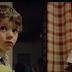 Film Tavsiyesi: Küçük Dahi Vitus