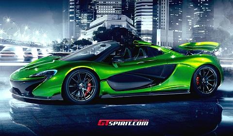 Upgrade Speed Car