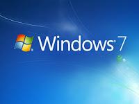 Cara Menginstal Windows 7 Dengan Mudah di PC/Laptop (Plus Gambar Lengkap)