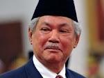 Abdul Malik Fajar Tutup Usia, Gubernur Khofifah Sebut Almarhum Sosok Pejuang Pendidikan  Yang Gigih dan Tekun