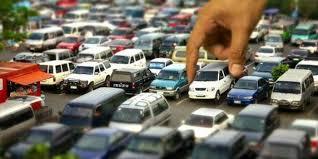 Bisnis Mobil Bekas Tanpa Modal