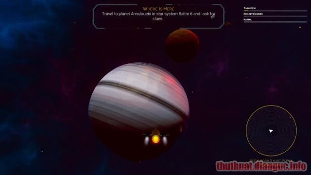 Download Game Constellation Distantia Full Crack, Game Constellation Distantia, Game Constellation Distantia free download, Game Constellation Distantia full crack, Tải Game Constellation Distantia miễn phí