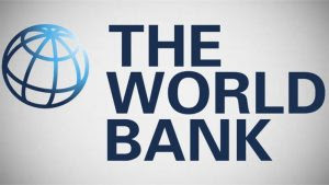 World Bank approved Loan for Kerala