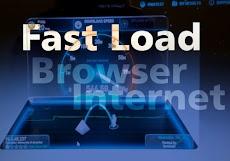 8 Tips Cara Membuat Kecepatan Browsing Internet Lebih Cepat