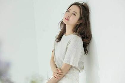 Sinopsis Drama Korea Abyss Episode 1- Tamat