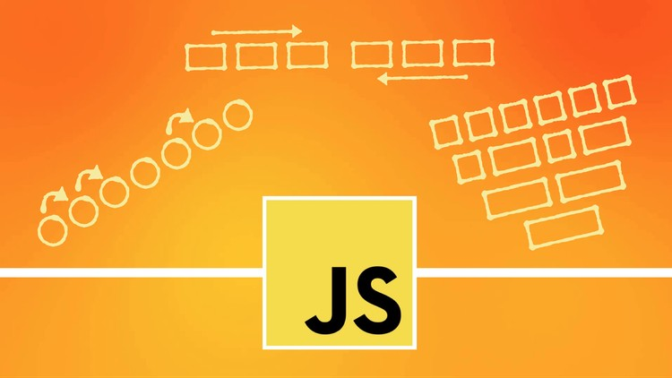 Learning Algorithms in JavaScript from Scratch - Udemy Coupon