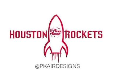 nba_rockets