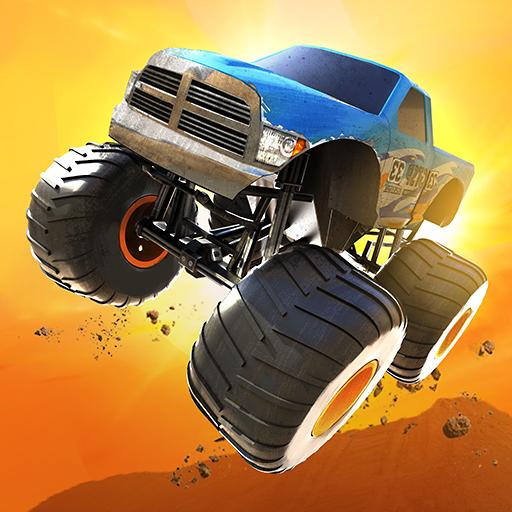 حصريا تحميل لعبة Racing Xtreme 2 الجديدة مهكرة أموال لا تنتهي