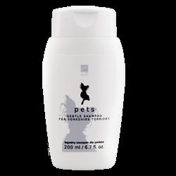 FM Z002 Shampoo delicato per Yorkshire Terrier