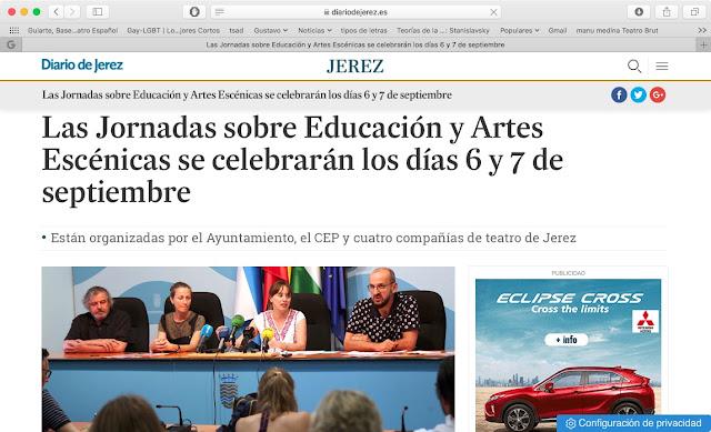 https://www.diariodejerez.es/jerez/Jornadas-Educacion-Artes-Escenicas-celebraran_0_1262573917.html