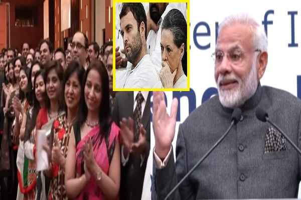 pm-modi-exposed-congress-scam-once-again-in-philipines-speech
