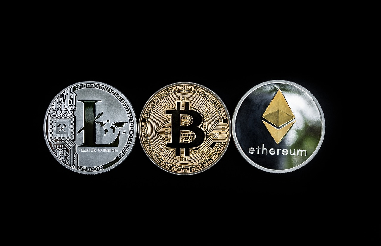 Is Cryptocurrency Legal