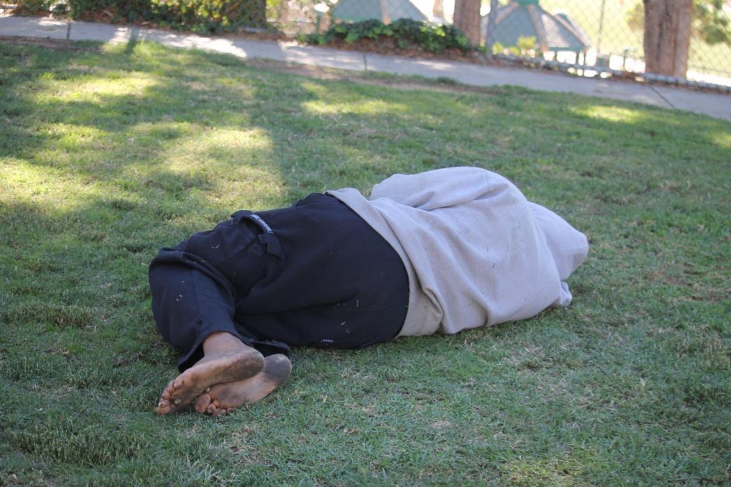 Hombre-acusado-de-envenenar-a-personas-en-California