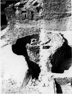 Image result for kiln harappa
