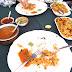 Berkongsi Bekas Makan Dengan Orang Kafir, Apa Hukumnya dan Bagaimana Cara Membersihkanya???