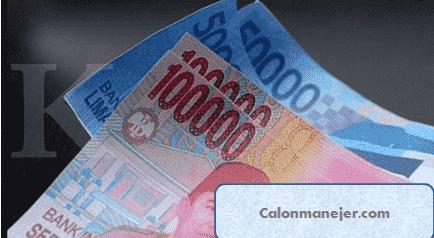 Jenis-Jenis  Risiko  Invtestasi  Di Pasar Uang