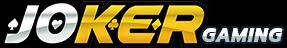 Website Slot Terbaik 24 Jam Online di Joker123