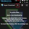 Cara Mempercepat Download Di Android Hingga 100% Ampuh Tanpa Di Root