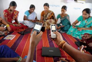 mobile-internet-bihar
