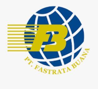 PT. Fastrata Buana