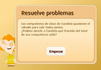 http://www.primaria.librosvivos.net/archivosCMS/3/3/16/usuarios/103294/9/6EP_Mat_cas_ud7_ResuelveProblemas/frame_prim.swf