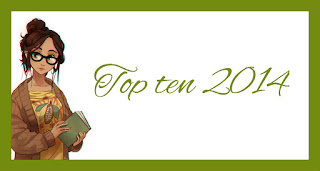 http://libroperamico.blogspot.it/2015/01/top-ten-2014.html