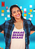 Bhaag Beanie Bhaag Season 1 Hindi 720p HDRip