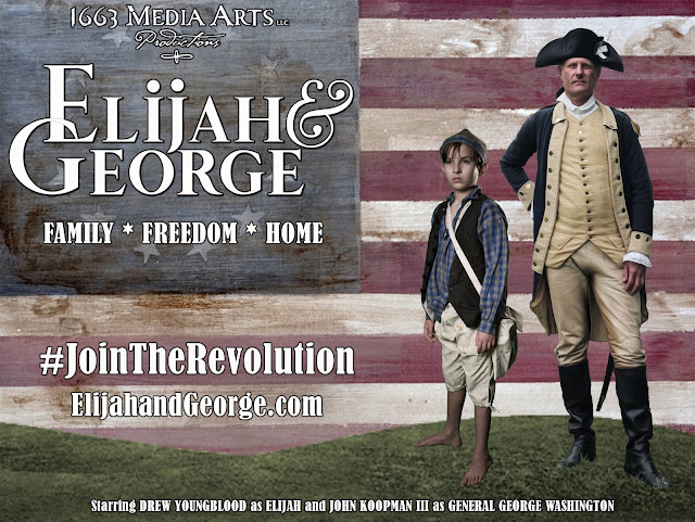 https://fromtheheartproductions.networkforgood.com/projects/50459-feature-films-george-washington-and-me-elijah-s-long-journey-home-film
