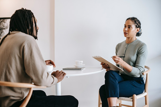 3 Pieces of Advice on How to Answer 'Why Are You Looking for a New Job?'
