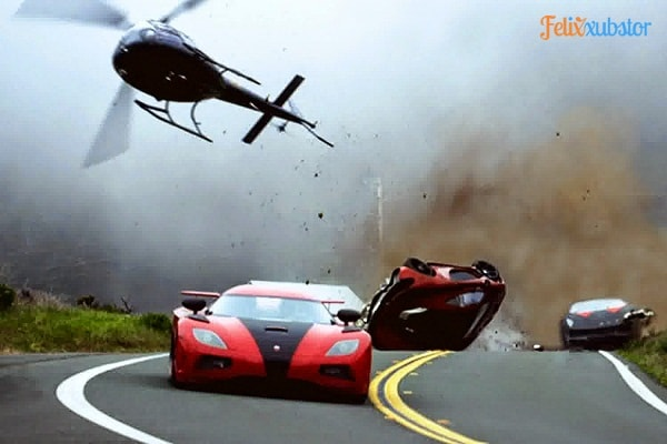 download film need for speed