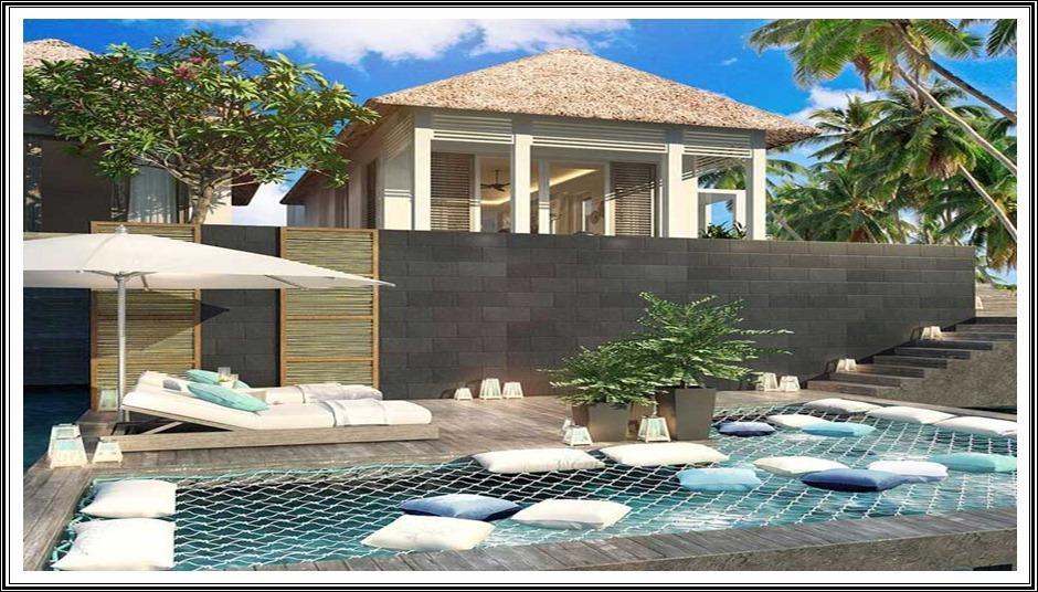 ben-ngoai-biet-thu-premier-village-phu-quoc-resort