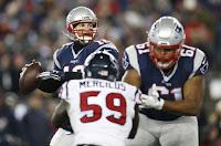 Cuatro equipos en la antesala para el Super Bowl LI