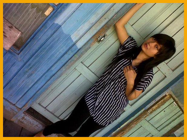 Foto Hot Abg Telanjang ~ kumpulan bokep gratis