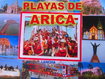 https://turplayas.blogspot.com/p/playas-de-arica.html
