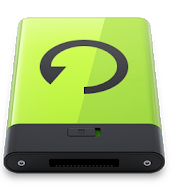 Download Android App for Backup & Restore