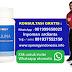 Spirulina - nutrisi detox - pelangsing herbal