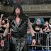 SPOILER: WWE tem planos para The Undertaker após a WrestleMania
