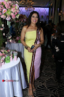 Designer Maheka Mirpuri's Summer Coll Preview With Sunny Leone & Bhagyashree  0005.JPG