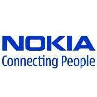 Nokia 5228/5232/5233 RM-625 Latest V51.9.2 Free Download