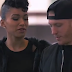 "Video:  Drewski ft Maino & Robbie Nova ""Make It Official"""