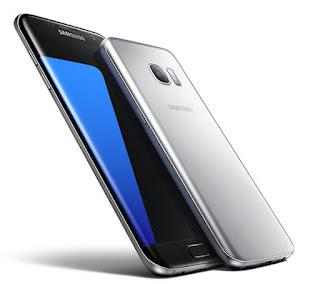 samsung new smartphones, samsung smartphones, new smartphones 2016