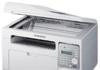 Samsung SCX-3405FW Printer Unified Windows 8 X64 Treiber