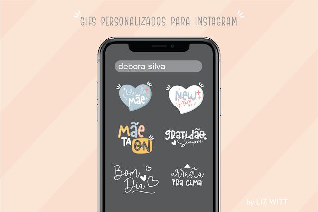 gifs instagram